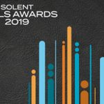 Awards-page-Button-SOL-DEALS-19-150x150