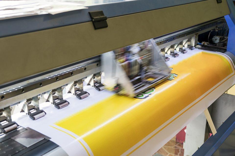urzadzenia-drukujace