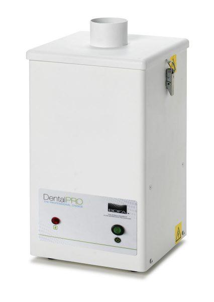 DentalPRO-250