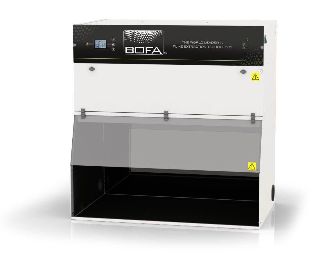 FumeCAB-1000-iQ-CC