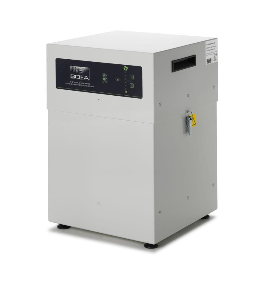 V600-front